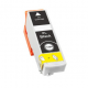 Cartouche encre compatible Epson T3351 - 33XL Noir