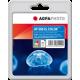 Cartouche encre compatible HP 300XL - CC644EE tri-color