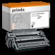 Cartouche Toner compatible HP CE255X - 55X Noir