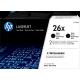 Cartouche Toner HP CF226X / 26X
