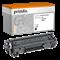 Cartouche Toner compatible HP 83X - CF283X