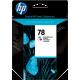 Cartouche encre HP78 - HP C6578DE