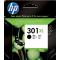 Cartouche encre HP 301XL - CH563EE noir