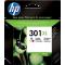 Cartouche encre HP 301XL - CH564EE tri-color