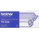 Cartouche toner Brother TN-3280