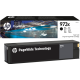 Cartouche Toner HP L0S07AE - 973X Noir