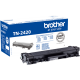 Compatible G&G - Brother TN-2420 - Noir