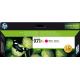Cartouche Toner HP 971XL - CN627AE Magenta