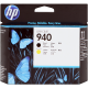 HP C4900A / 940