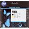 Cartouche Toner HP C4900A / 940