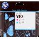 Cartouche Toner HP C4901A / 940