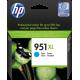HP 951XL - CN046AE