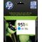 Cartouche encre HP 951XL - CN046AE
