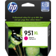 HP 951XL - CN047AE
