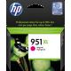 Cartouche encre HP 951XL - CN047AE