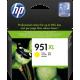 HP 951XL - CN048AE