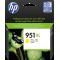 Cartouche encre HP 951XL - CN048AE