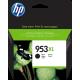 Cartouche encre HP L0S70AE - HP 953XL Noir