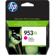 Cartouche encre HP F6U17AE - HP 953XL Magenta