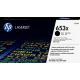Cartouche Toner HP 654X - CF330X - Noir