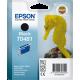 Cartouche encre Epson T0481 Noir