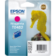 Compatible AGFA - Epson T0483 Magenta