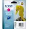 Cartouche encre Epson T0483 Magenta