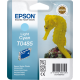 Compatible AGFA - Epson T0485 Cyan clair
