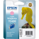 Compatible AGFA - Epson T0486 Magenta clair