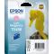 Cartouche encre Epson T0486 Magenta clair