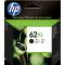 Cartouche encre HP 62XL - C2P05AE Noir