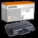 Cartouche toner compatible Dell 593-10329