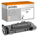 Cartouche Toner compatible HP 90A - CE390A