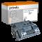 Cartouche Toner compatible HP 90X - CE390X