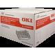 Oki 44968301 Kit Tambour