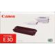 Cartouche toner Canon 1491A003 / E30