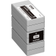 Original Epson C13S020563 / GJIC5(K) Noir