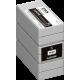 Cartouche encre Epson C13S020563 / GJIC5(K) Noir