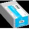 Cartouche encre Epson C13S020564 / GJIC5(C) Cyan