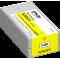 Cartouche encre Epson C13S020566 / GJIC5(Y) Jaune
