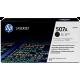 Cartouche Toner HP CE400A - 507A noir