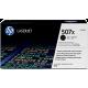 Cartouche Toner HP CE400X - 507X noir