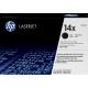 Cartouche Toner HP CF214X / 14X