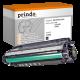 Cartouche Toner compatible HP CF214X / 14X