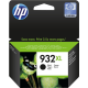 Cartouche encre HP 932XL - CN053AE - Noir