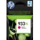 Cartouche encre HP 933XL - CN055AE - Magenta