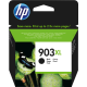 Cartouche encre HP T6M15AE - 903XL Noir