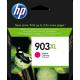 Cartouche encre HP T6M07AE - 903XL Magenta