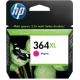 HP 364XL - CB324EE Magenta