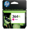 Cartouche encre HP 364XL - CB324EE Magenta